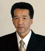 Nagahiro Yano